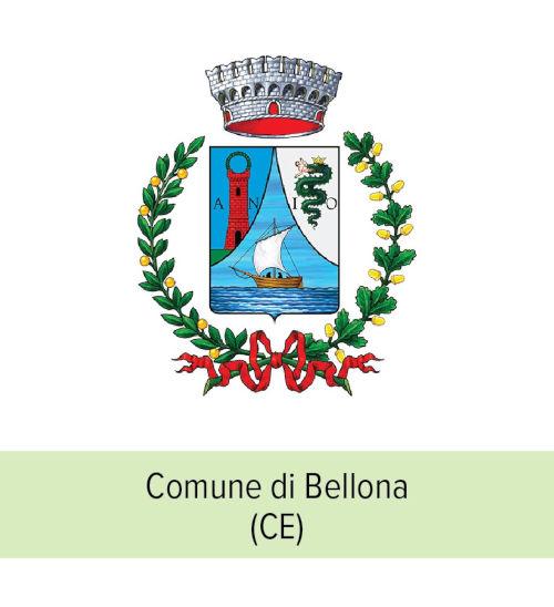 Comune di Bellona