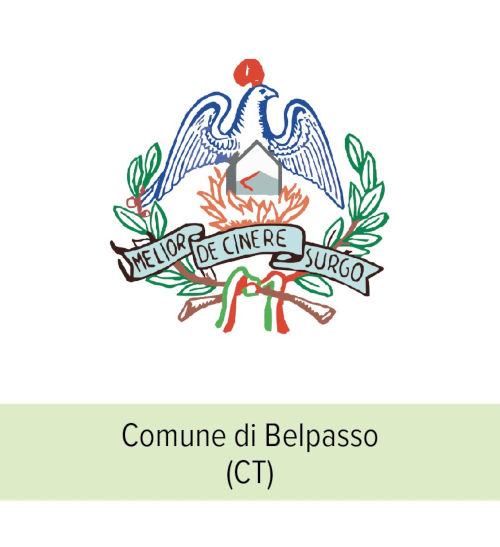 Comune di Belpasso