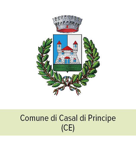 Comune di Casal di Principe
