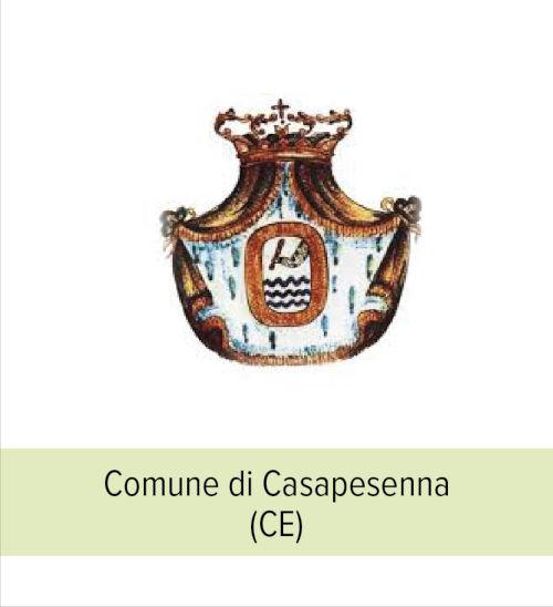 Comune di Casapesenna