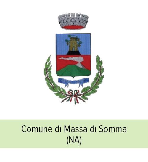 Comune di Massa di Somma