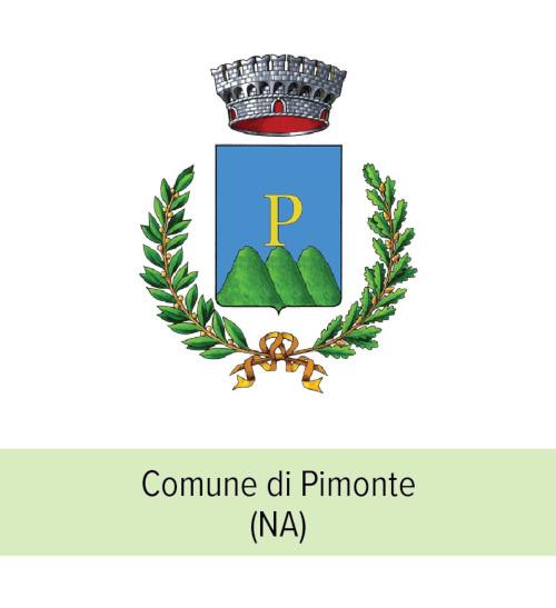 Comune di Pimonte