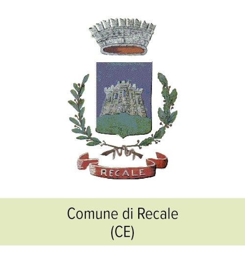 Comune di Recale