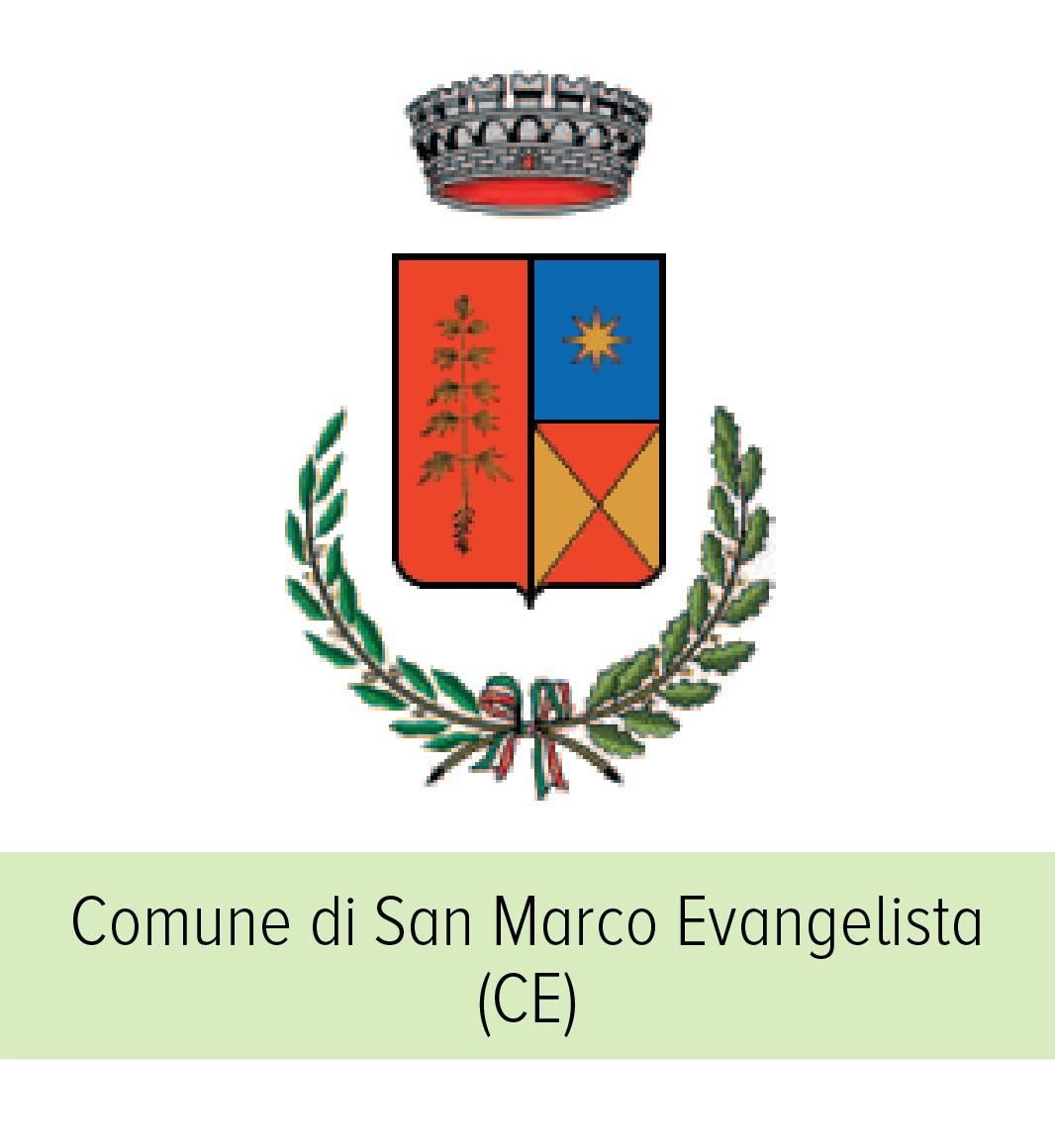 Comune di San Marco Evangelista