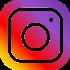 pagina instagram della Tekra servizi